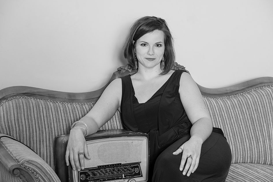 Anna Gitschthaler